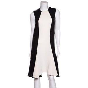 Stella McCartney ✨SALE✨Color Block Dress - S